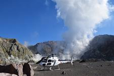 6-passenger-heli-on-white-island