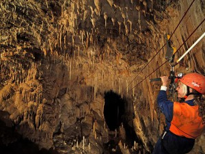 st-benedict-s-caverns